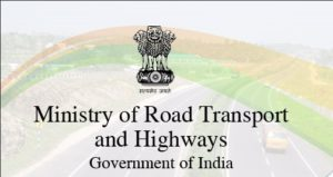 ministry-of-road-transport-and-highways