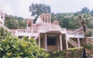 nagfanji-dungarpur