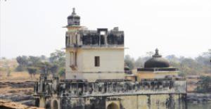 padmini-palace-chittor