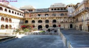 rawal-palace