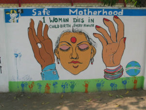 safe-motherhood