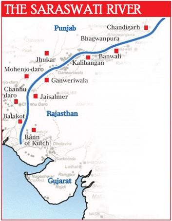 saraswati-river_1