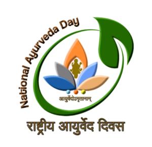 Ayurveda Day