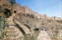shahbadbaran