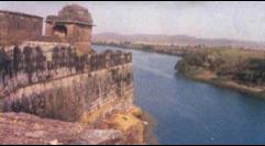 shergarh-baran
