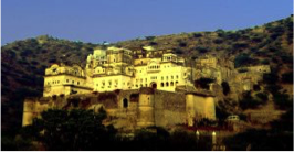 taragarh-bundi