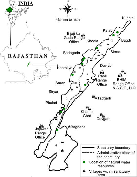 todgrah-raoli-map