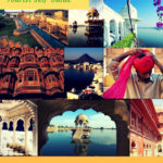 tourist-self-guide