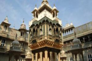 udaibilas-palace