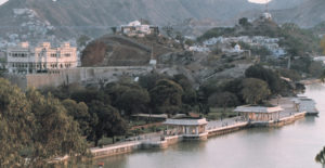 anasagar