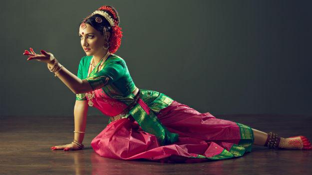 bharatnatyam-dne
