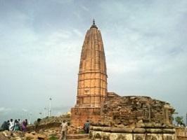 harshnath-temple