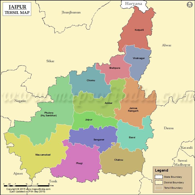 Source:MapsofIndia
