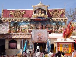khatushyam-ji