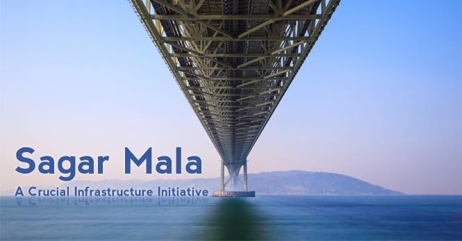 Sagarmala: Program for Port-led Development