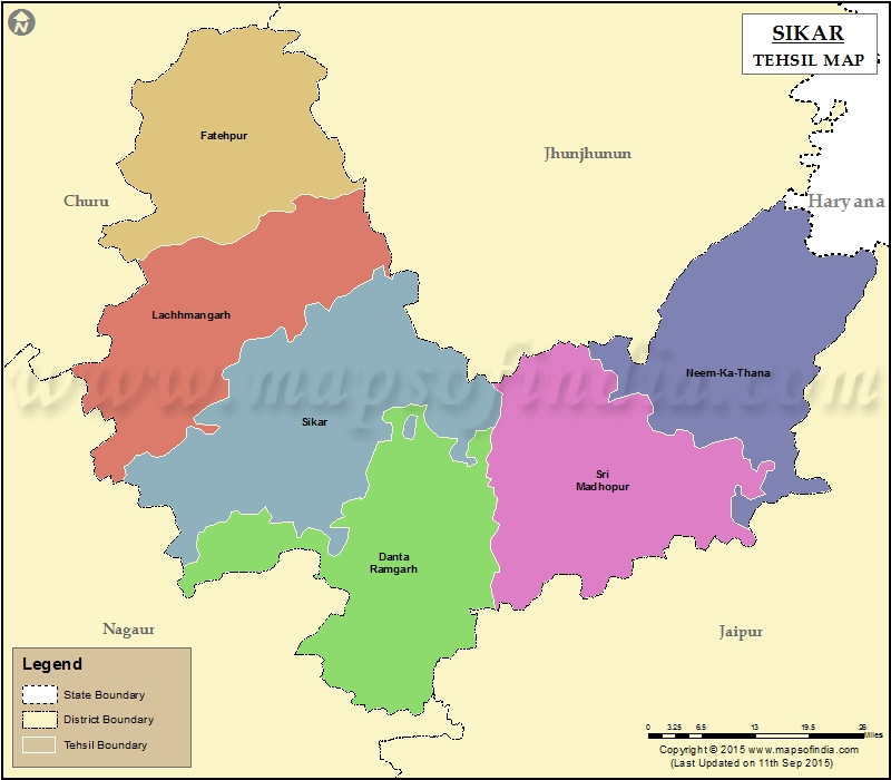 Image Source: MapsofIndia