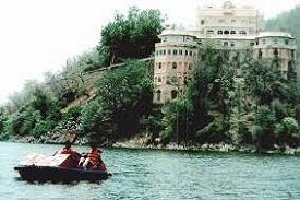 siliserh-lake-alwar