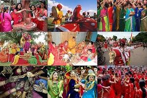 teej-festival
