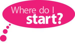 where-to-start