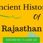 ancient-history-of-rajasthan