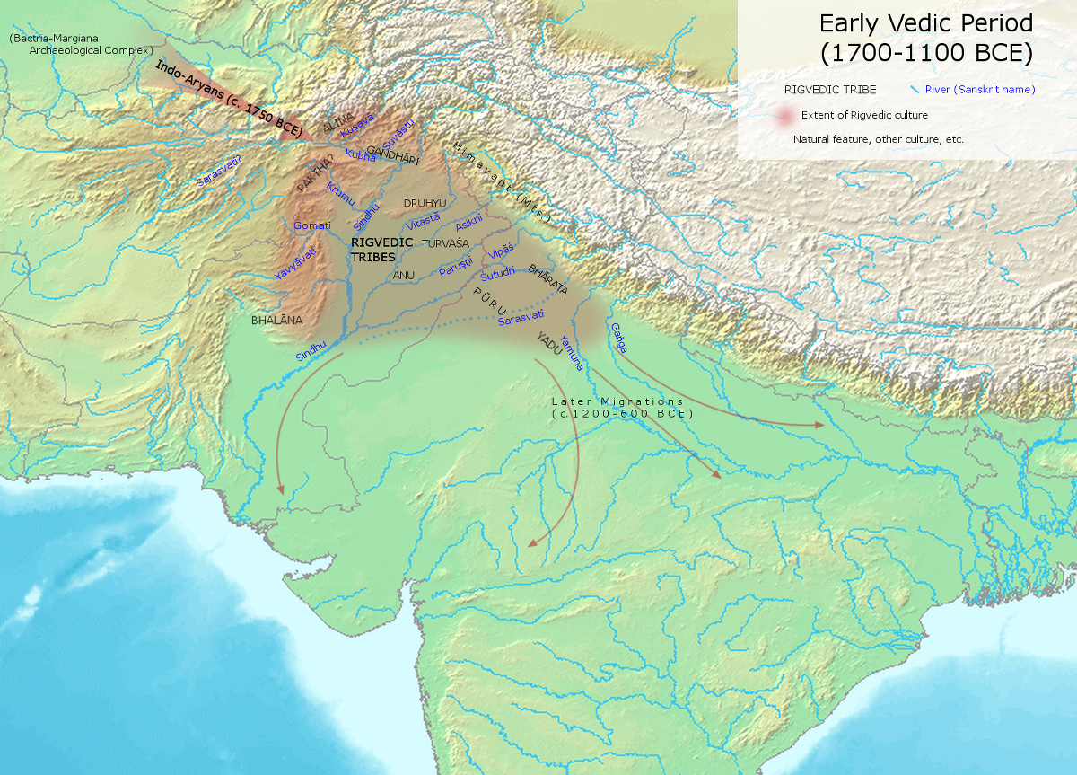Image Source: Wikipedia Commons