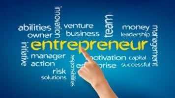 Pradhan Mantri Yuva Yojana for entrepreneurs