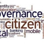 governance-india