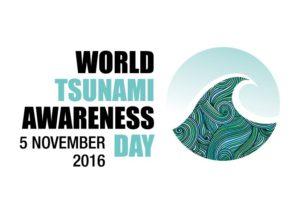 logo-tsunami