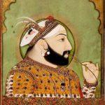 maharana_sangram_singh_rana_sanga