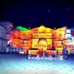 matsya-festival