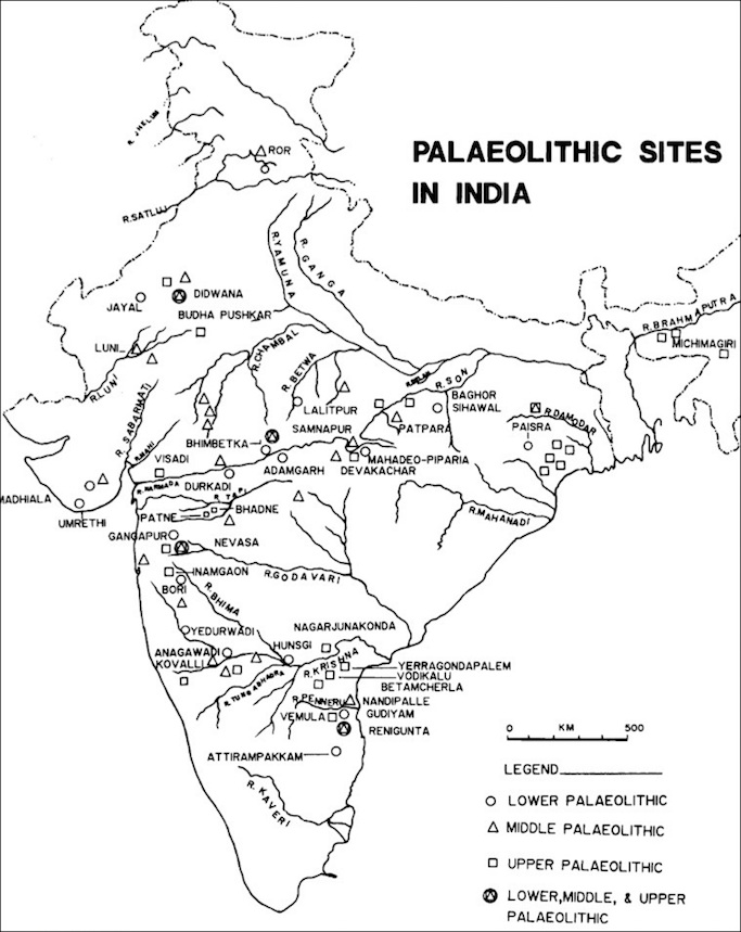 old-stone-age-site-in-india