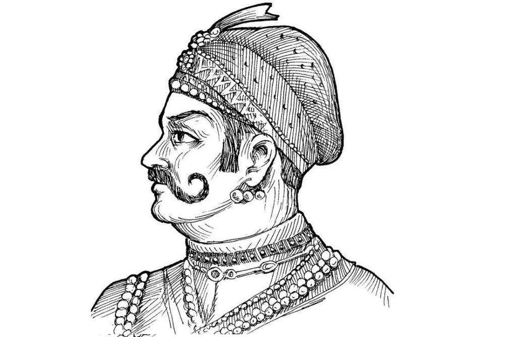 Chauhan  Dynasty and Chauhans of Shakambhari