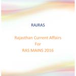 ras-mains-current-affairs