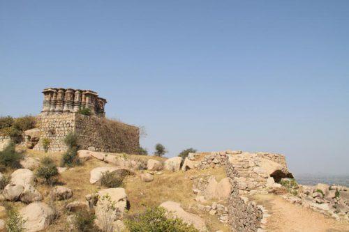Battles of Idar