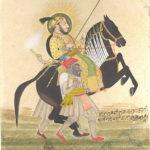 sangram-singh