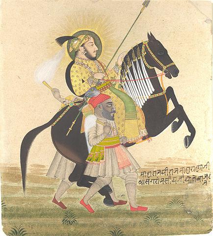 Battle of Khatoli