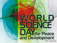 world-science-day-for-peace-and-development-2016-observed-across-the-world