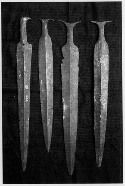 swords-from-fathgarh