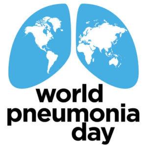 world-pneumonia-day-nov-12