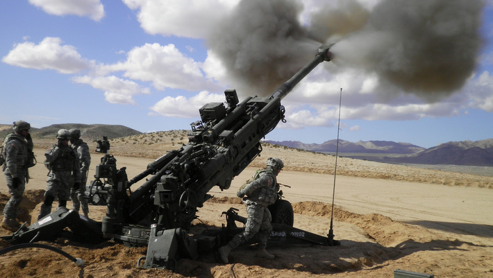 Defence Current Affairs Summary: December 2016