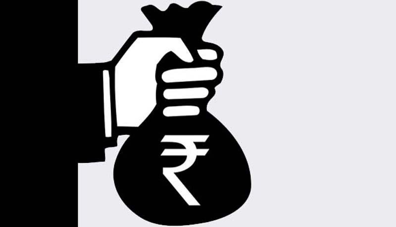 Black Money, Shadow Economy and Informal Economy: Concept & differences