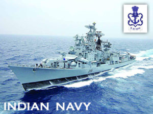 indian-navy-041213-attach