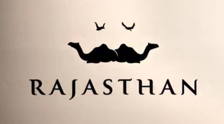 Contribution of Tourism in Rajasthan economy