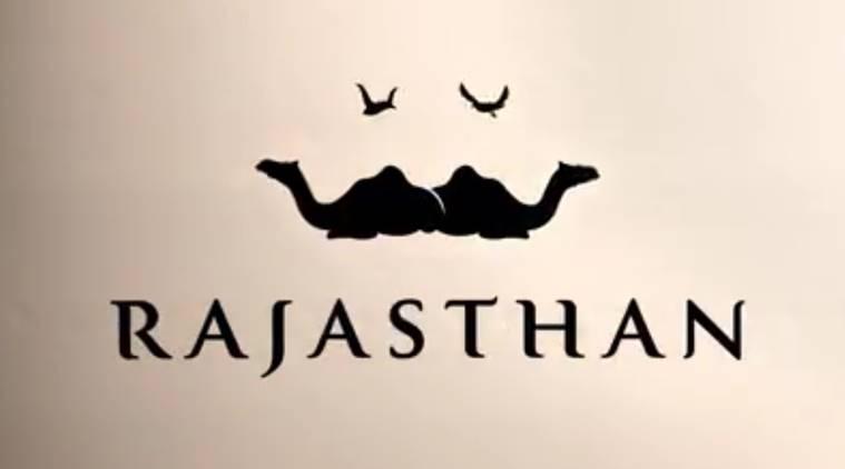 rajasthan-tourism-logo
