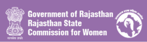 Rajasthan State Commission for Women: RSCW: Introduction and Recent Initiatives