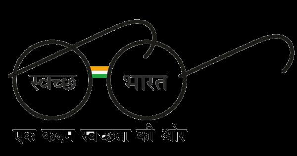 SBM Update: Rajasthan has 39% open defecation free villages