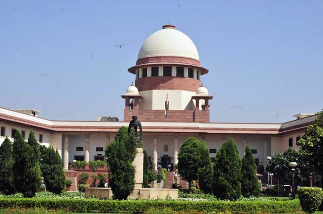 SC rejects Rajasthan Government appeal for stay on SBC quota judgement of HC