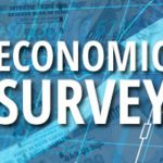 econimic_survey