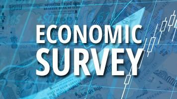 Economic Survey 2017: Highlights, Download PDF English/Hindi