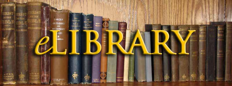 Online Libraries: Study Material and Books